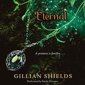 Eternal (Unabridged) audiobook download