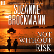 Not Without Risk (Unabridged) audiobook download
