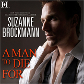 A Man to Die For (Unabridged) audiobook download