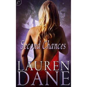 Second-chances-unabridged-audiobook-2