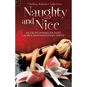 Naughty and Nice (Unabridged) audiobook download