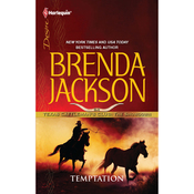 Temptation (Unabridged) audiobook download