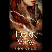 Dark Vow (Unabridged) audiobook download