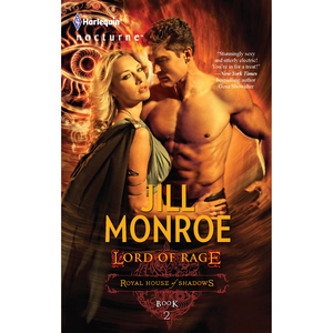 Lord-of-rage-royal-house-of-shadows-book-2-unabridged-audiobook