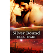 Silver Bound (Unabridged) audiobook download
