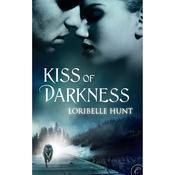 Kiss of Darkness (Unabridged) audiobook download