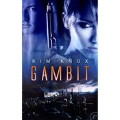 Gambit (Unabridged) audiobook download
