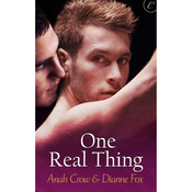One Real Thing (Unabridged) audiobook download
