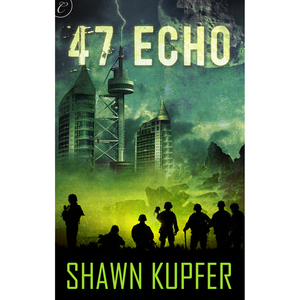 47-echo-unabridged-audiobook
