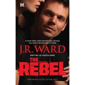 The Rebel (Unabridged) audiobook download