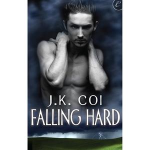 Falling-hard-unabridged-audiobook
