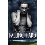 Falling Hard (Unabridged) audiobook download