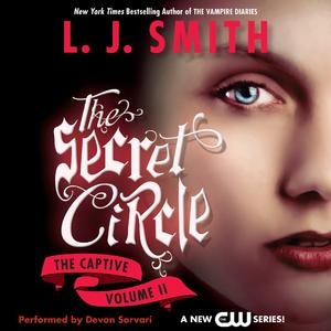 Secret-circle-volume-ii-the-captive-unabridged-audiobook