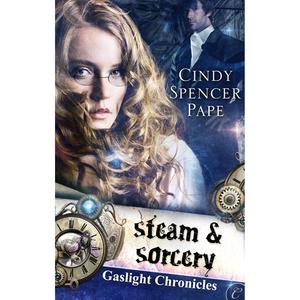 Steam-and-sorcery-unabridged-audiobook