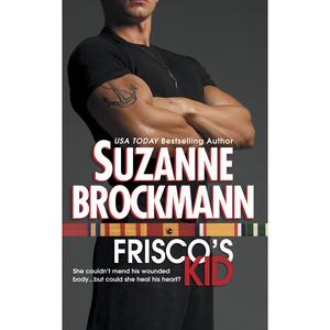 Friscos-kid-unabridged-audiobook