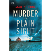 Murder in Plain Sight (Unabridged) audiobook download