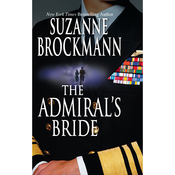 The Admiral's Bride (Unabridged) audiobook download