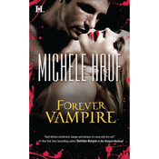 Forever Vampire (Unabridged) audiobook download