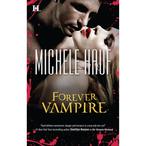 Forever-vampire-unabridged-audiobook
