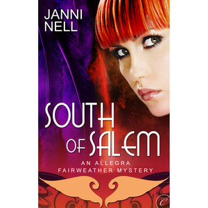 South-of-salem-unabridged-audiobook