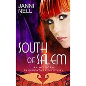 South of Salem (Unabridged) audiobook download