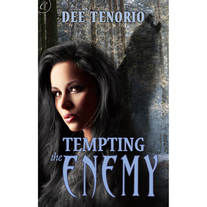 Tempting-the-enemy-unabridged-audiobook