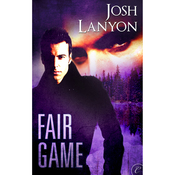 Fair Game (Unabridged) audiobook download