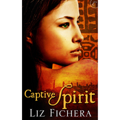 Captive Spirit (Unabridged) audiobook download