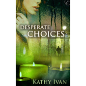 Desperate Choices (Unabridged) audiobook download