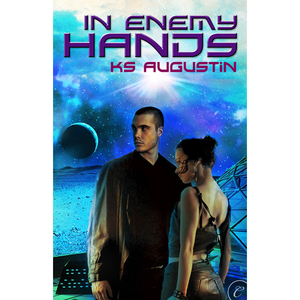 In-enemy-hands-unabridged-audiobook
