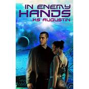 In Enemy Hands (Unabridged) audiobook download