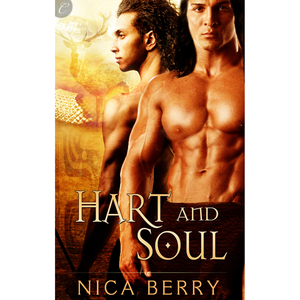 Hart-and-soul-unabridged-audiobook