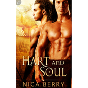Hart and Soul (Unabridged) audiobook download