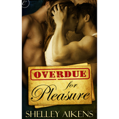 Overdue for Pleasure (Unabridged) audiobook download
