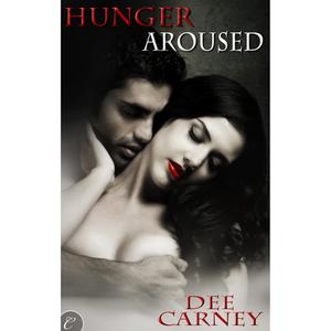 Hunger-aroused-unabridged-audiobook