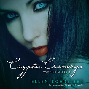 Vampire-kisses-8-cryptic-cravings-unabridged-audiobook