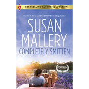 Completely Smitten (Unabridged) audiobook download