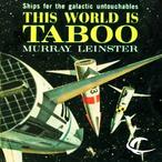 This-world-is-taboo-unabridged-audiobook