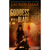 Goddess with a Blade (Unabridged) audiobook download