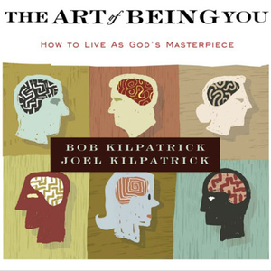 The-art-of-being-you-how-to-live-as-gods-masterpiece-unabridged-audiobook