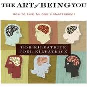 The Art of Being You: How to Live as God's Masterpiece (Unabridged) audiobook download