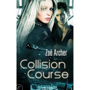 Collision-course-unabridged-audiobook