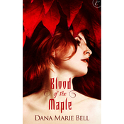 Blood of the Maple (Unabridged) audiobook download