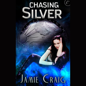 Chasing Silver (Unabridged) audiobook download