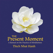 The Present Moment audiobook download