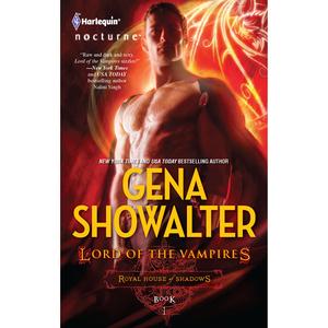 Lord-of-the-vampires-unabridged-audiobook
