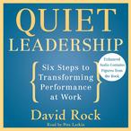 Quiet-leadership-six-steps-to-transforming-performance-at-work-unabridged-audiobook