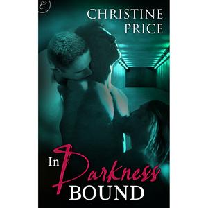 In-darkness-bound-unabridged-audiobook