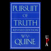 Pursuit of Truth (Unabridged) audiobook download