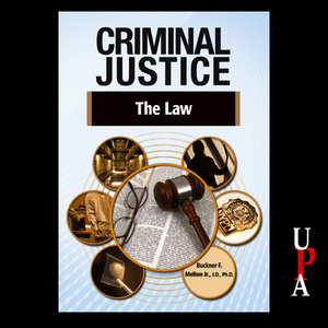 The-law-unabridged-audiobook